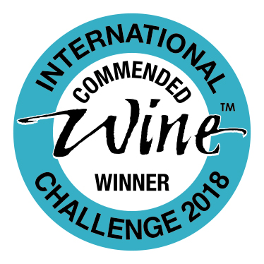 IWC Commended